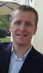 Matthew Orwin